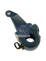 Slack adjuster right