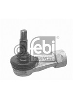 control arm joint