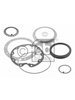GASKET SET FOR PLANETARY TRANS.